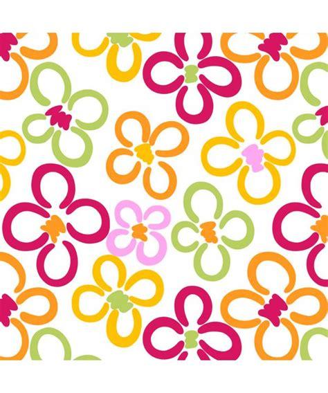 tessuto a fiori tessuto plastificato a fiori