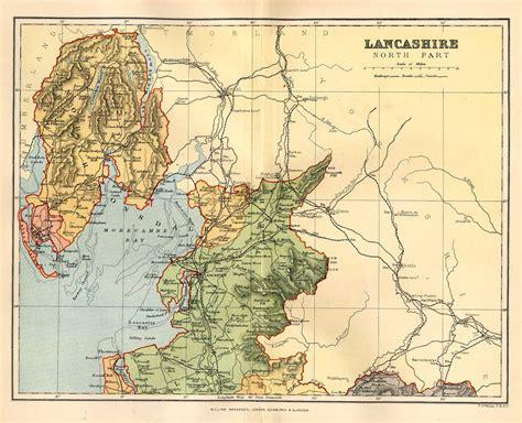 Lancashire Records Image Gallery Lancashire Genealoy