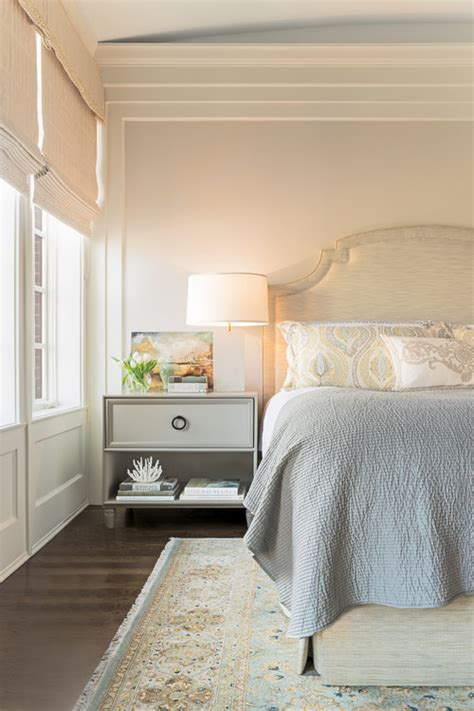 relaxing bedrooms 10 key elements of a relaxing bedroom forbes
