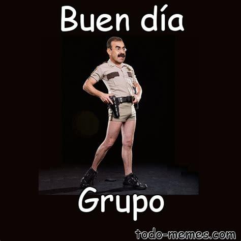 Buen Dia Meme - buen dia meme 28 images meme pedobear buen dia