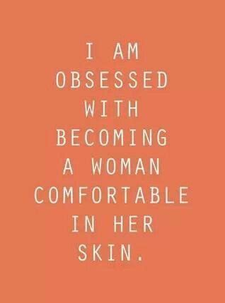 not comfortable in my own skin 17 best ideas about i m not perfect on pinterest not