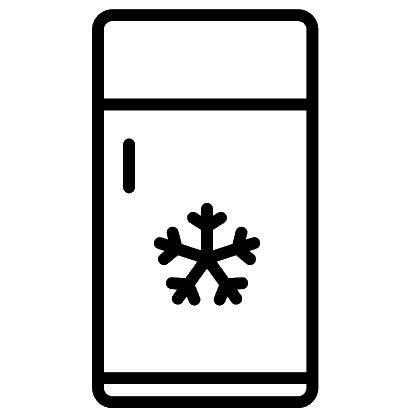Harga Pantene Conditioner Di Indomaret promo harga sunsilk shoo terbaru minggu ini hemat id