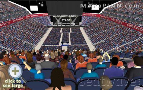 o2 section bk o2 arena london seating plan detailed seat numbers