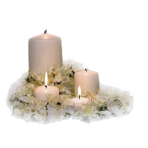 candele chion coisinhas etc e tal velas png