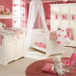 Decorating Ideas For Baby Bedroom Room Decor For A Baby Room Decorating Ideas Home