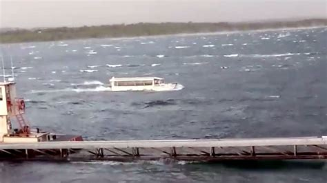 duck boat tour death death traps branson tragedy isn t first deadly duck