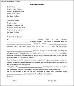 Word Doc Letter Template by Reference Letter Template Word Document Letter Template 2017
