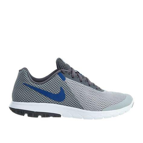 Harga Nike Flex jual nike nike flex experience rn 6 wolf grey blue
