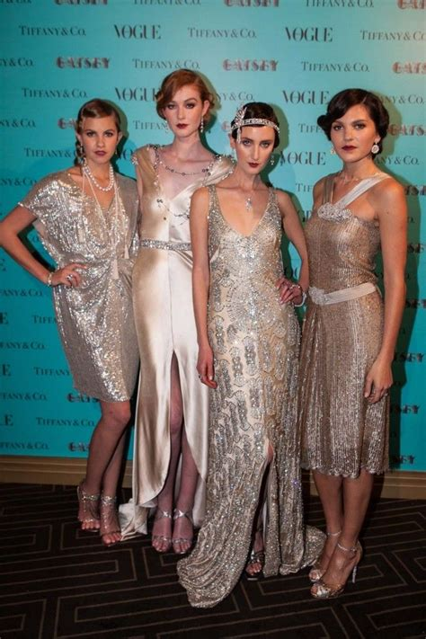 google the great gatsby dresses and hairstyles gatsby party fashion google search my 40th birthday