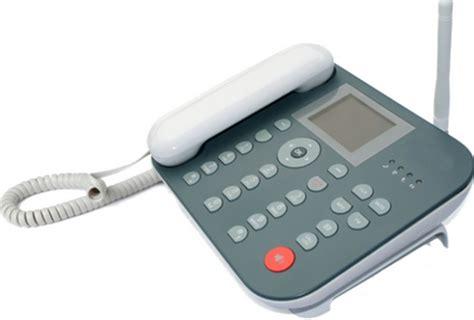 bca call center 021 nomor call center bank bri mandiri bca bni btn dan danamon