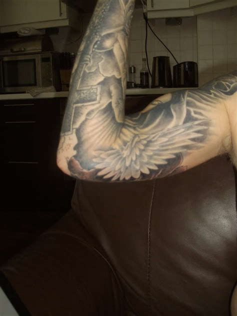 inner bicep tattoos for men arm tattoos and designs page 260