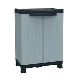 armadio da esterno leroy merlin armadi da esterno prezzi e offerte leroy merlin 2