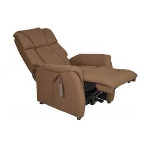 fauteuil releveur 233 lectrique cambridge fauteuil releveur