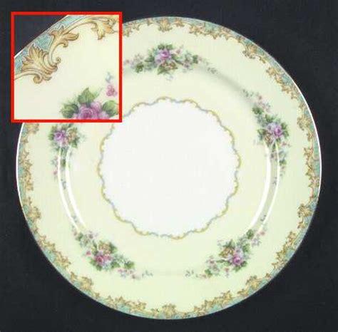china pattern lookup identify noritake china pattern bing images