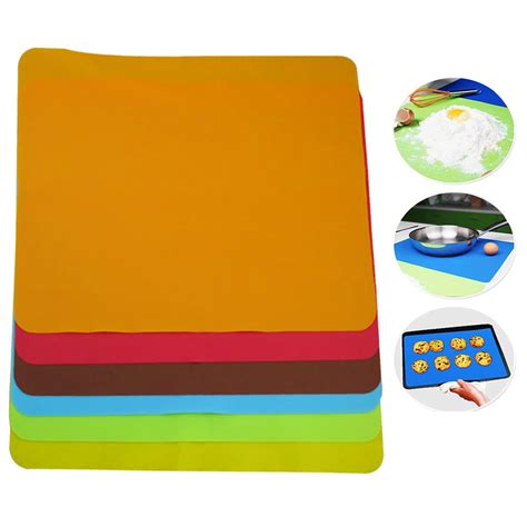 Silicone Mats For Baking by Aliexpress Buy Silicone Mats Baking Liner Best