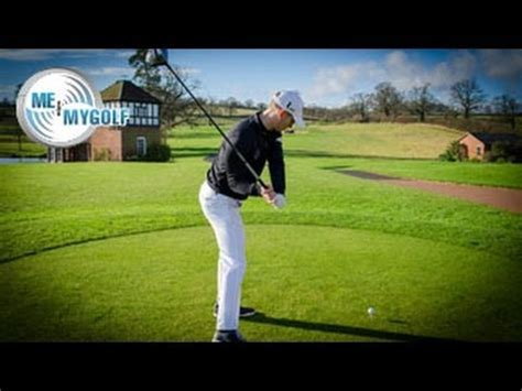golf swing pull stop you golf slice and pull youtube