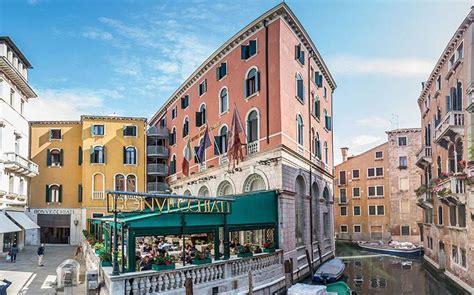 terrazza venezia foto ristorante la terrazza venezia