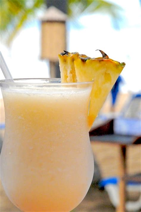 pina colada cocktail pi 209 a colada please on pinterest pina colada pineapple