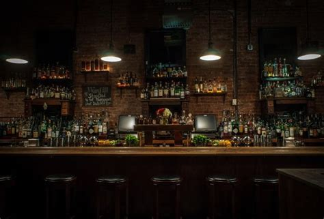 top bars in manhattan best bars in nyc manhattan neighborhood guide