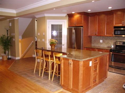Best Kitchen Cabinets by Popular Kitchen Cabinets For A More Functional