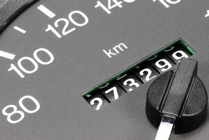 Wie Auto Kaufen by Auto Kaufen Ratgeber Tipps Und Checkliste Autokredit