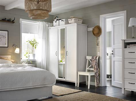schlafzimmer ikea stile classico per la da letto ikea