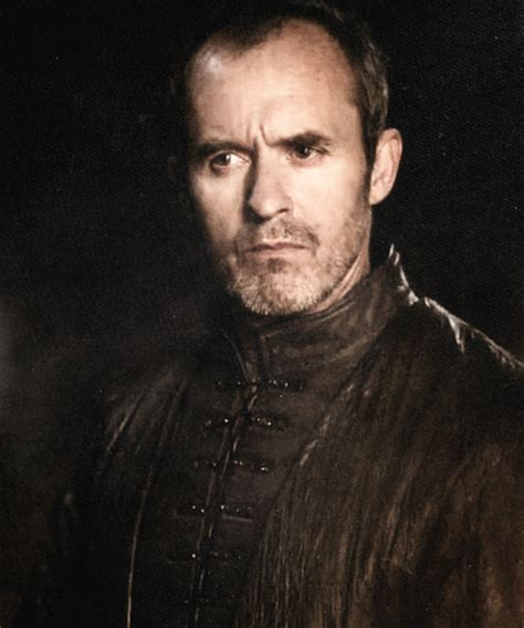 game of thrones stannis baratheon game of thrones images stannis baratheon wallpaper and