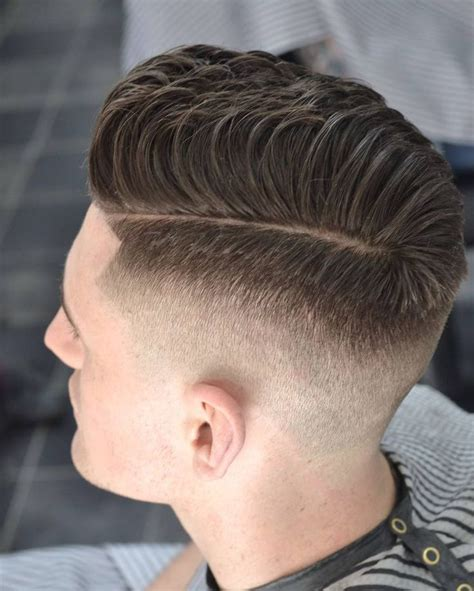 gq hairstyles for black guys 211 best gq hairstyles images on pinterest hairstyles