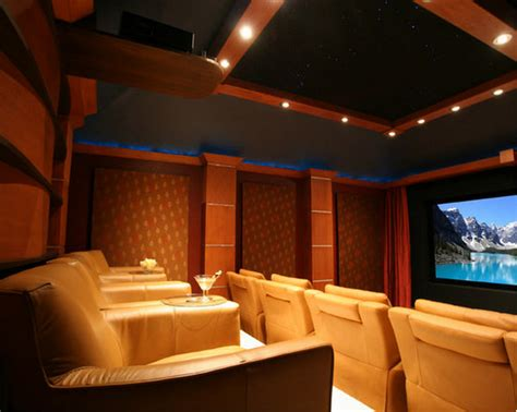 Home Cinema Moderno by Home Theater Moderno Zoomoutmap With Home Theater Moderno