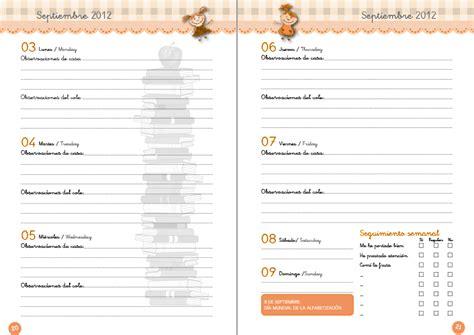 agenda fitness descargar gratis imprimir agenda beautiful graas ao calendrio para