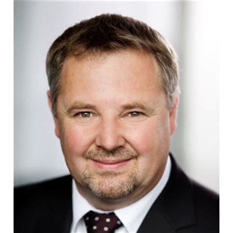 akf bank gmbh udo h 246 ntsch vertriebsassistent akf bank gmbh co kg