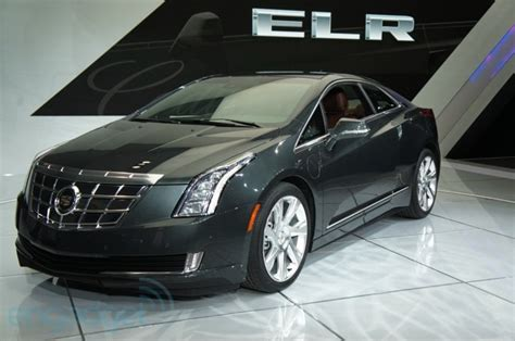 how much are cadillacs how much does a cadillac elr cost