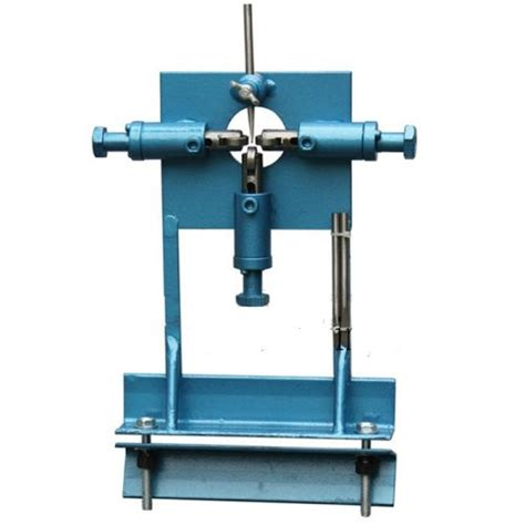 the best wire stripping tool top 10 best wire stripping machine reviews 2017 choice