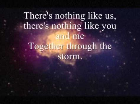 justin bieber nothing like us krafta nothing like us justin bieber lyrics tumblr