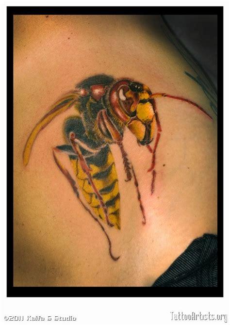 hornet tattoo 24 best 3d hornet images on hornet