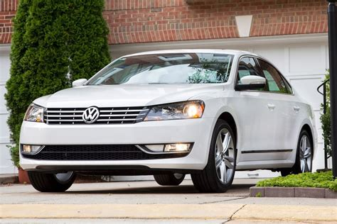 volkswagen white passat 2015 white www pixshark com images galleries