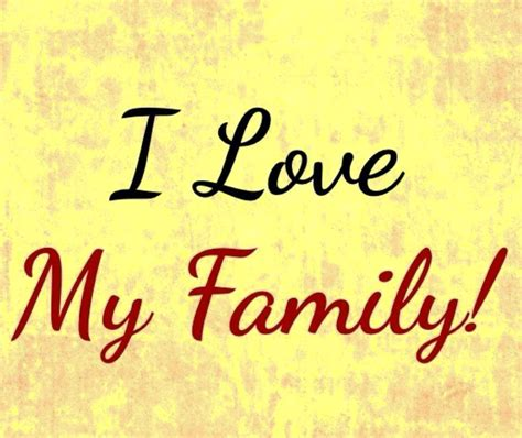 images of love of family lest we forget saying it twice i love my family