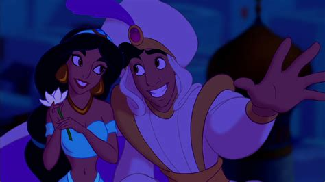 A Whole New World here are 21 facts about quot a whole new world quot for those of