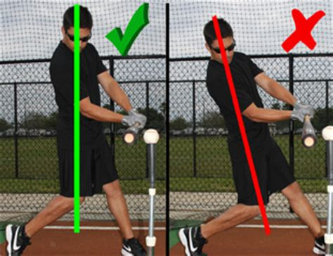 baseball swing drills 5 step batting drill progression to do before every game