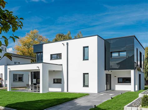 Fertighaus Rensch by Musterhaus San Diego Rensch Haus Musterhaus Net