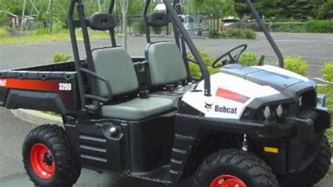 pug f570 for sale for sale by owner utv autos post