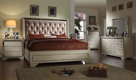 white washed bedroom furniture marilyn bedroom set in white wash