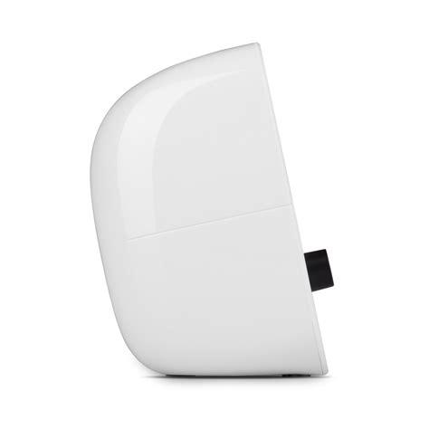 Speaker Edifier R12u edifier r12u usb speaker white ban leong technologies