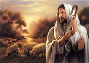 Listen To Third Eye Blind Jesus Christ Jesus Photo 9917686 Fanpop