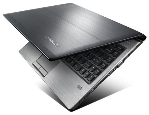Laptop Lenovo V470c 164 b 225 n laptop cå lenovo ideapad v470c gi 225 rẠá h 224 ná i