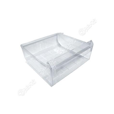 freezer a cassetti compra cassetti e tanti altri ricambi per il tuo