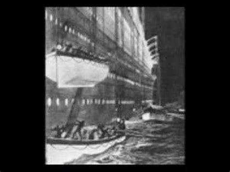 titanic boat story in marathi titanic the real story youtube