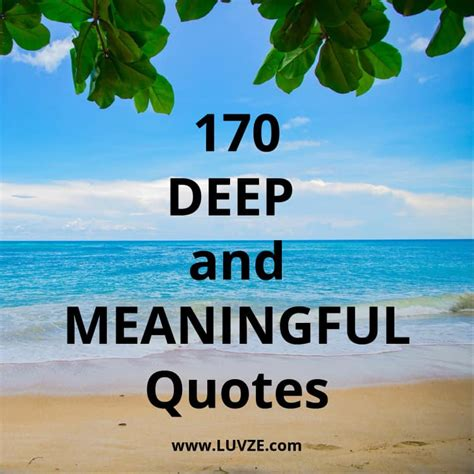 meaningful phrases meaningful quotes about life book 170 deep meaningful quotes about life love family