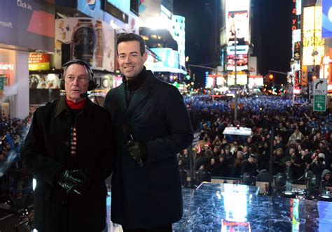 carson daly new years 2014 new years carson daly 28 images carson daly in new year s 2012 with carson daly zimbio