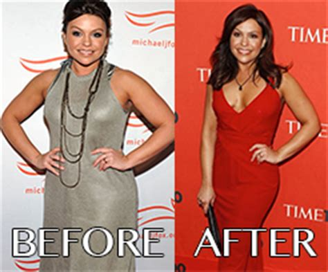 2015 did rachel ray gain weight online bee rachael ray weight loss diet with forskolin 2016
